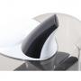 Umidificador de Ar Soniclear Waterclear Premium