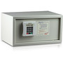 Cofre Safeplus SPS 30 LED
