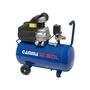 Compressor de Ar Gamma G2802BR 2HP 50L Bivolt