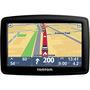 GPS Tom Tom Start 45 Tela 4.3\