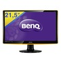 Monitor BenQ Gamer LED 21.5\