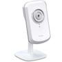 Camera D-Link DCS-930L Cloud