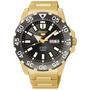 Relógio Seiko 4R36BH/1 Masculino Analógico