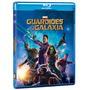 Guardiões da Galáxia Blu-Ray - Multi-Região / Reg.4
