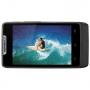 Smartphone Motorola RAZR D1 XT918 TV Desbloqueado GSM Dual Chip Android Preto