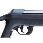 Carabina de Pressão CBC F22 Nitro-X 1000 5.5 OX PP