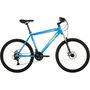 Bicicleta Mongoose Xtreme Aro 26 Tamanho 21 Azul
