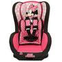 Cadeira para Auto e Bebê Conforto