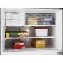 Refrigerador Frost Free Electrolux DT80X 542L Inox