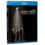Jersey Boys: Em Busca da Música Blu-Ray - Multi-Região / Reg.4