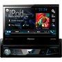 DVD Player Automotivo Pioneer AVH-X7780TV