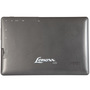 Tablet Lenoxx TB-50 Wi-Fi Android 4.0 4GB Preto