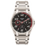 Relógio Orient MBSSM053 P2SX Masculino Analógio