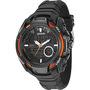 Relógio Speedo 65058G0ETNP1 Masculino Analógico Digital