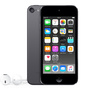 iPod Apple Touch 64GB Cinza Espacial