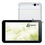 Tablet Lenoxx TB 3200 7\