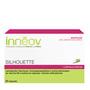 Redutor de Peso e Anticelulite Innéov 30 Cápsulas
