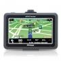 GPS Multilaser Tracker GP011 4,3\