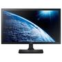 Monitor LED Samsung 21.5\