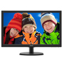 Monitor LED Philips 223V5LHSB2 Full HD 21.5