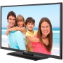 TV LED 40'' Full HD CCE LV40G com Conversor Digital