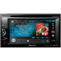 DVD Player Pionner AVH-X2680BT
