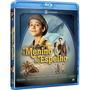O Menino No Espelho Blu-Ray - Multi-Região / Reg.4