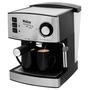 Cafeteira Expresso Philco Coffee Express Inox 15 Bar 110V