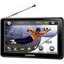 Navegador GPS Garmin Nuvi 2795TV