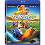 Turbo Blu-Ray - Multi-Região / Reg.4