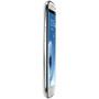 Smartphone Samsung Galaxy S III I9300 Desbloqueado Android GSM Branco