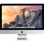 iMac MF885BZ/A Apple Core i5 3.3GHz 8GB 1TB OSX Yosemite