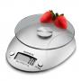 Balanca Digital para Cozinha 3Kg 2923/100 Brinox