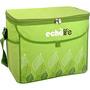 Bolsa Térmica Echolife Green 31 L verde