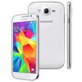 Smartphone Samsung Galaxy Gran Neo Plus Duos Desbloqueado Branco I9060C