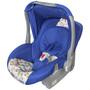 Bebe Conforto Tutti Baby Nino Azul Royal