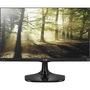 Monitor LED 23\