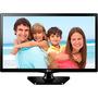 TV Monitor 21.5\