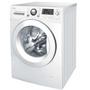 Lavadora e Secadora de Roupas LG Prime WDW1485AD 8.5Kg Branca