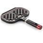 Chapa de Waffle Happycall Diamond Double Pan