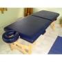 Mesa de Massagem Portátil Standard Beltex