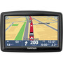 GPS TomTom Start 55 Tela 5.0\