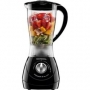 Liquidificador Mondial Power 2 L-28 Black