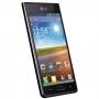 Celular LG Optimus L7 P705 Desbloqueado GSM Android + Cartão de 4GB