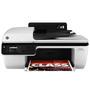 Multifuncional HP Deskjet Ink Advantage 2646 D4H23A