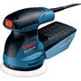 Lixadeira Excêntrica Professional Bosch Gex 125-1 AE 110V