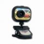 Webcam Clone Carros 10026 2MP