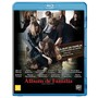 Álbum de Família Blu-Ray - Multi-Região / Reg.4