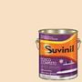 Tinta Acrilica Suvinil Fosca Premium Sininho 3.6 Litros