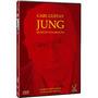 Carl Gustav Jung Questão do Coração